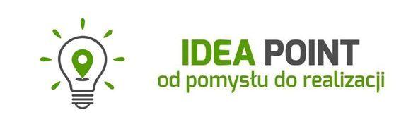 IDEA POINT